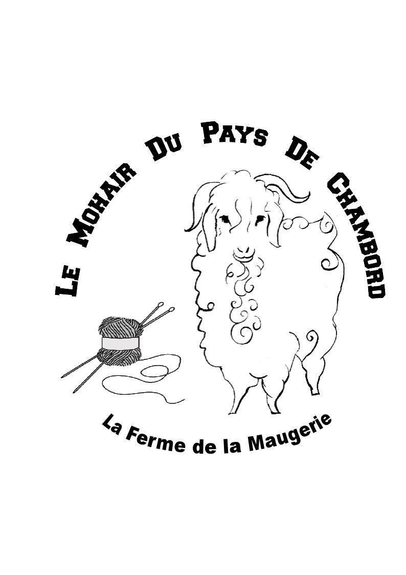 Le Mohair du Pays de Chambord