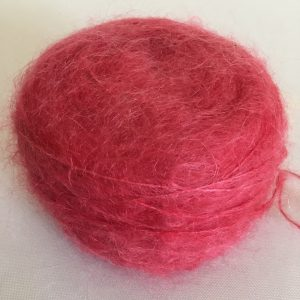 fil Maugerie mohair